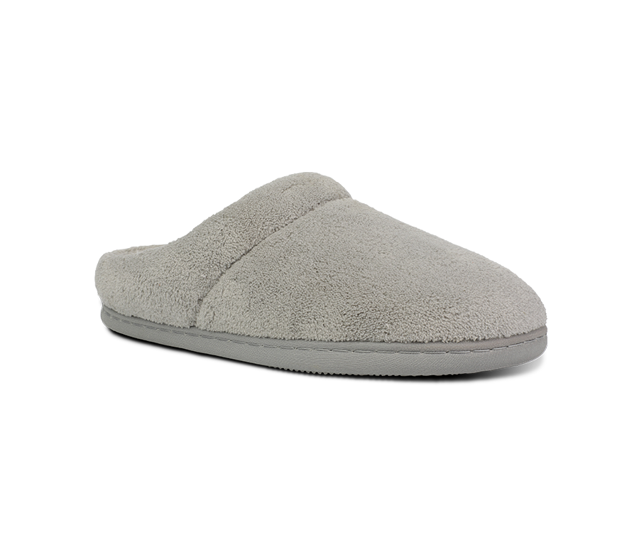 TEMPUR-Pedic Slippers
